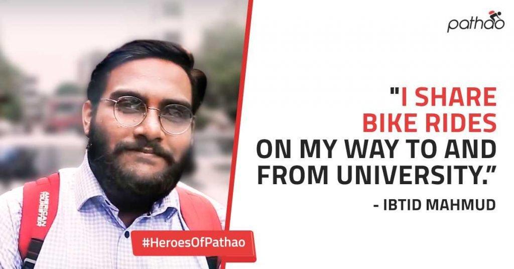 HeroesOfPathao